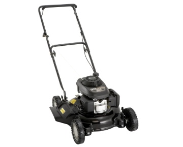 MTD Gold Push Mower 109Q