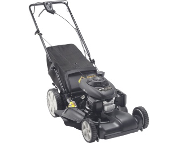 MTD Gold Self Propelled Push Mower 12A-B29Q
