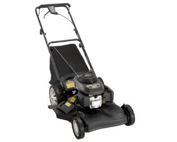 MTD Gold Self Propelled Push Mower V569Q
