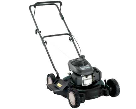 Bolens Push Mower 109Q