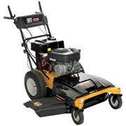 Craftsman Professional 33inch Rear Wheel Drive