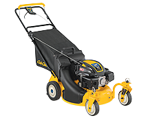 Club Cadet 98 M Lawn Mower