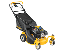 Club Cadet Lawn Mower 999