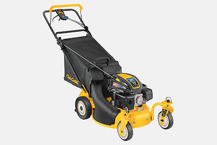 Lawn Mowers Cub Cadet Archives Lawn Mowers