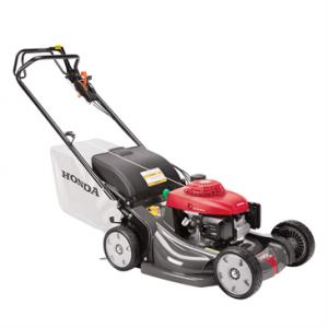 Honda Lawn Mower HRX2173HYC