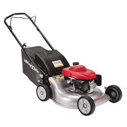 Honda Lawn Mower HRR216PKA