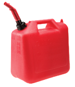 Fuel Stabilizer for Lawn Mower Engines