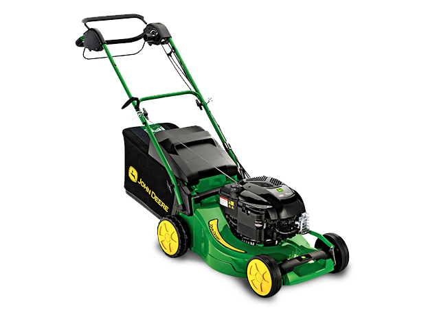 Lawn Mowers 187 Blog Archive John Deere Lawn Mowers Self